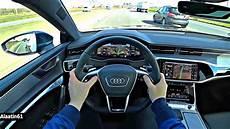 2019 audi a7 headlights the new audi a7 2019 test drive