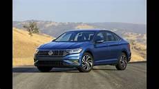 Volkswagen Jetta 2020 Price by 2020 Volkswagen Jetta Specs Release Date Review