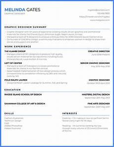Create Free Resume Best 8 Acting Functional Google Docs Resume Template