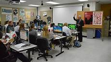 Chapman University Graphic Design California Department Of Art Chapman University