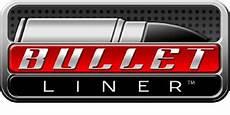 accella bullet liner to sponsor 2017 harley davidson