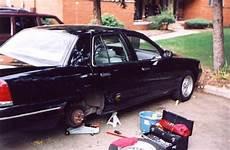 Serpentine Belt Crossover Chart 1999 Crown Victoria Repairs Maintenance Mods