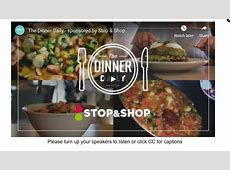 Stop & Shop offers customers free access to The Daily