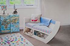 children s personalised boat sofa by blue