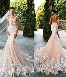 the best bridal wedding dresses ideas details for 2017 the best bridal wedding dresses ideas details for 2017