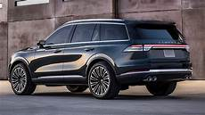 ford navigator 2020 2020 lincoln navigator interior price review suv project