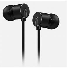 Original Oneplus Type Earphone Aryphan Polyarylate by Oneplus Type C Bullets Earphone 2t Bullets Wireless 2 In