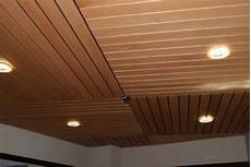 perlinato soffitto 187 controsoffitto in perlinato