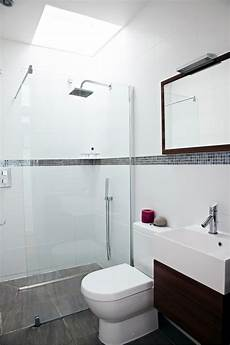 fresh bathroom ideas house with floor to ceiling glass and beautiful nature views