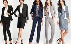 Women Interview Attire Tips To Dress Up For Interview Interview Dress Code For