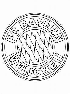 kleurplaat voetbal logo manchester city ausmalbilder