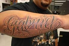 Designs For Men Arms Name Name Tattoos For Men Names Tattoos For Men Forearm Name