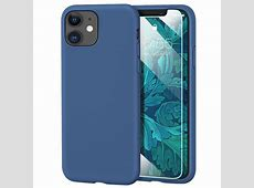 iPhone 11 Pro Max Silicone Case ? Pocket Band