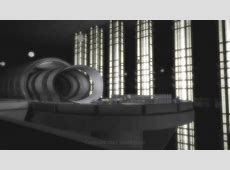 Time Tunnel 3D Model Construction