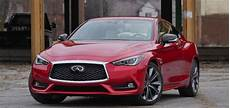 Infiniti Q50 For 2020 by 2020 Infiniti Q50 Sport Release Date Redesign