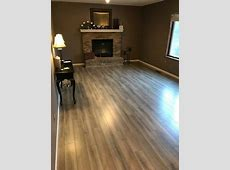 Home Decorators Collection Alverstone Oak 8 mm Thick x 6 1/8 in. Wide x 47 5/8 in. Length