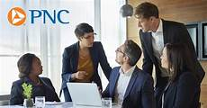 Pnc Bank Careers Pnc Bank Customer Service History Of Pnc Bank Amp Loans