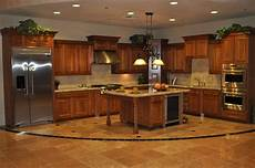 Candlelight Homes Design Center Preparing For Your Design Center Appointment Fulton Homes