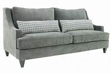 Teal Sofa Png Image by Rent Sofas Brook Furniture Rental