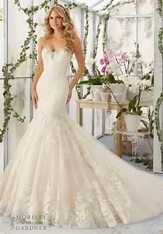 bellas bridal 187 bridal dresses