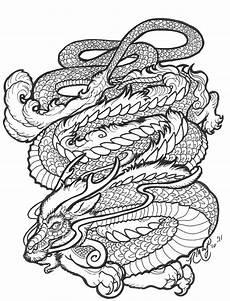 Ausmalbilder Drachen Mandala 36 Drachen Mandala Zum Ausmalen Besten Bilder