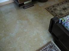 pavimento marmo prezzi ziche marmi scale in marmo prezzi modici