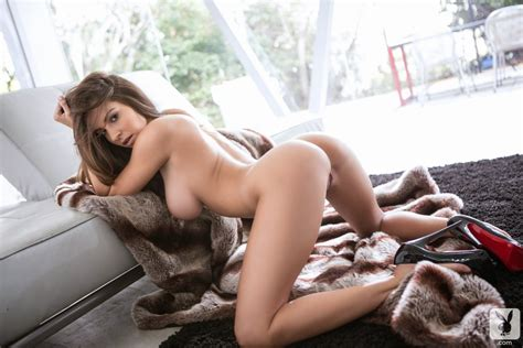 Isabel Kaif Sexy Video