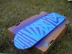 Diy Longboard Deck Design How To Paint Your Skateboard Longboard Etc 2 Youtube