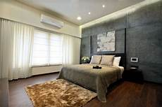 led panel schlafzimmer 33 ideas for beautiful ceiling and led lighting