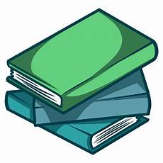 free book clipart transparent book images and book png files