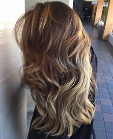 frisuren braune haare mittellang 35 lovely shag haircuts for effortless stylish looks