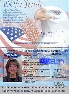 Us Passport Photo Template Information Regarding Eoir S Eregistration Program