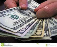 My Money Is Your Money Here S Your Money Royalty Free Stock Images Image 3946729