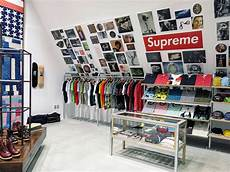 shop supreme clothing this brand could be your david shapiro s