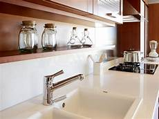corian bathroom countertops corian kitchen countertops hgtv