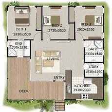 australian home 3 bedroom best bach home
