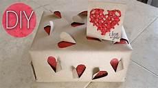 regalos 14 de febrero como envolver un regalo 14 de febrero