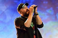 Bud Light House Party 2019 Calgary Video Sam Hunt Performs New Song