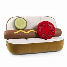 Sofa Style Orthopedic Pet Bed Png Image by Sofa Gessato Design Store Sofa Dogs Sofa