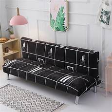 Sofa Cover 3d Image by 3d Printed Universal Thickened Plush Sofa Cover Armless