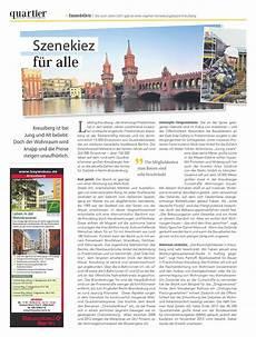 Malvorlagen Umweltschutz Berlin Quartier Sonnenschutz Ist Umweltschutz By Berlin Medien