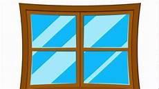 Windows Clip Art Window Adobe Illustrator Tutorial How To Create Simple