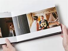 Small Wedding Photo Albums The Best Wedding Photo Albums For Every Style And Budget