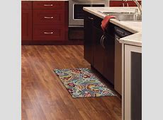 Memory Foam Anti Fatigue Kitchen Floor Mat ? Wow Blog