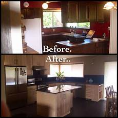 small home remodel home kitchen remodeling ideas roy home design
