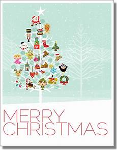 Free Downloadable Card Free Printable Holiday Cards