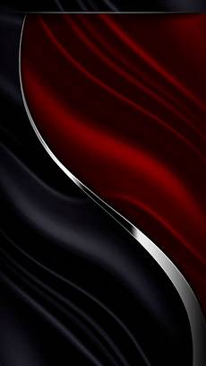 black abstract wallpaper iphone x pin en happiness for all