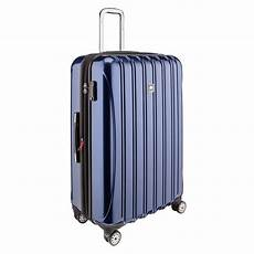 Delsey Luggage Size Chart Delsey Luggage Helium Aero 29 Inch Expandable Spinner