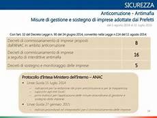 decreti ministero interno reati in italia 2014 2015