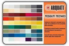 tessuto tende da sole prezzi catalogo arquati tessuto tecnico in tinta unita tende da